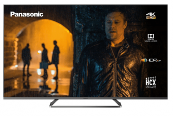 Panasonic TX-58GXF887 LED 58""