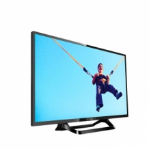 Phillips Led smart-TV 32PFS5362/12 zwart