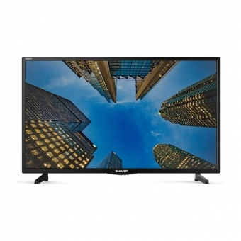 Sharp LC-32HI3122E 81cm TV