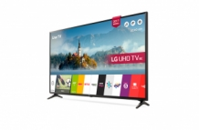 "LG 43"" (109 cm) 
