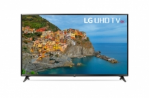 "LG 49"" (123 cm) 