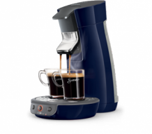 Philips Senseo Viva Café HD7821/70