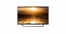 Sony led- Smart-TV KDL32WE610BAEP