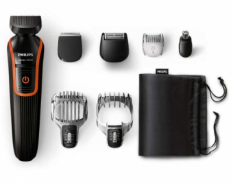 Philips Multigroom QG3340/16