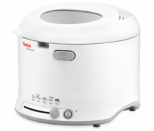 TEFAL Uno M FF1231 friteuse