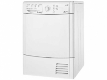 Indesit Condensdroger IDCL 75