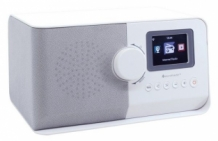 Soundmaster IR5500 internet radio