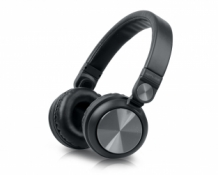 Muse hoofdtelefoon M-276 BTWIRELESS BLUETOOTH STEREO HEADPHONE