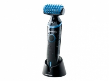 Grundig Bodygroom men MT6030