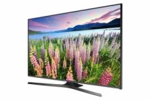 Samsung Full HD TV UE55J5600AW